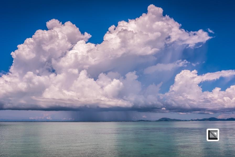 Malaysia-Borneo-Sabah-Semporna_Area-9287