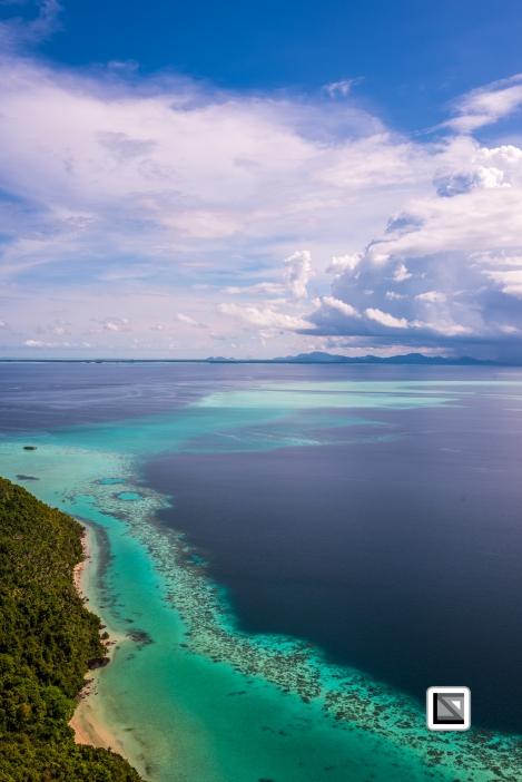 Malaysia-Borneo-Sabah-Semporna_Area-9296