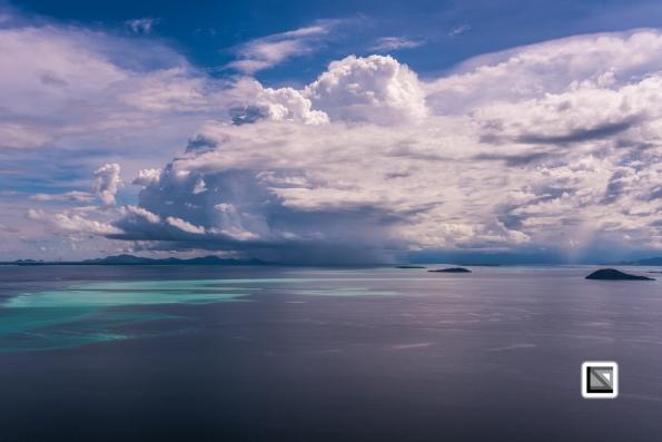 Malaysia-Borneo-Sabah-Semporna_Area-9299