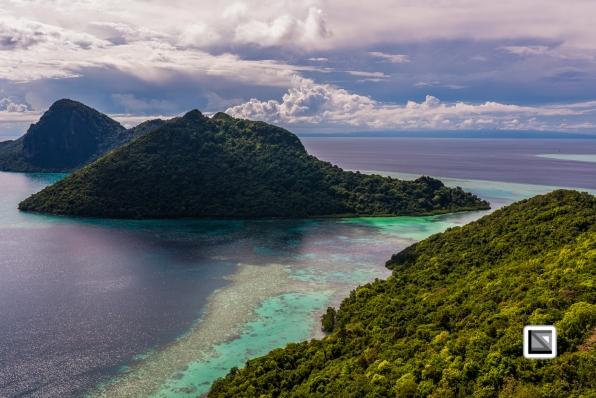 Malaysia-Borneo-Sabah-Semporna_Area-9301