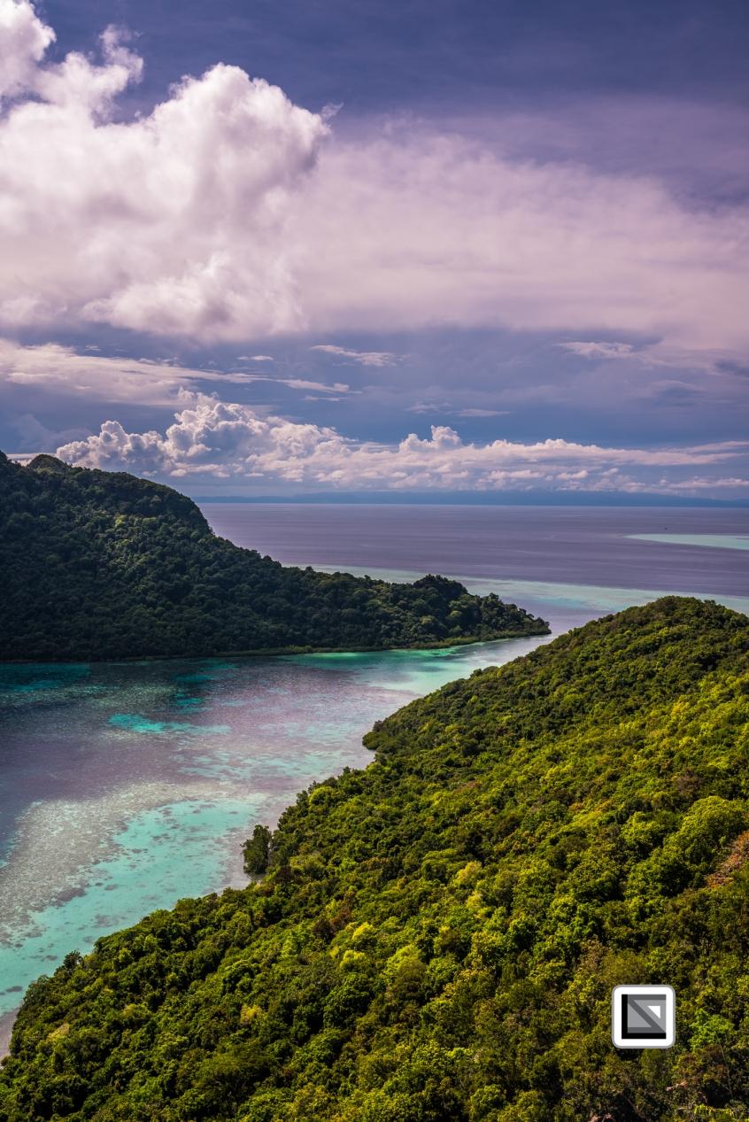 Malaysia-Borneo-Sabah-Semporna_Area-9306