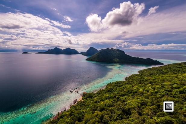 Malaysia-Borneo-Sabah-Semporna_Area-9318