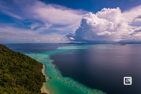 Malaysia-Borneo-Sabah-Semporna_Area-9327