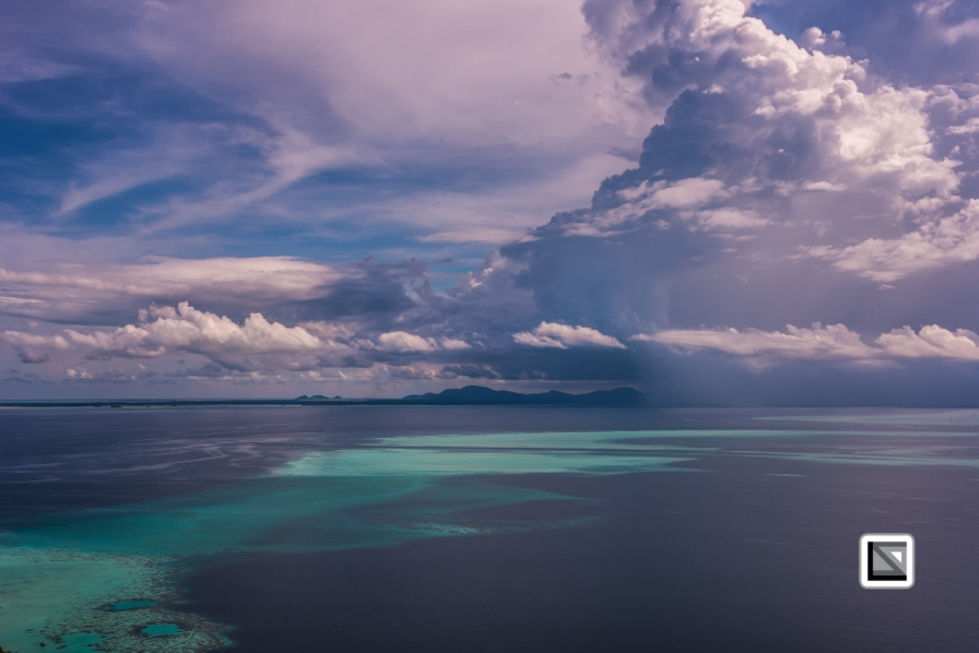 Malaysia-Borneo-Sabah-Semporna_Area-9345