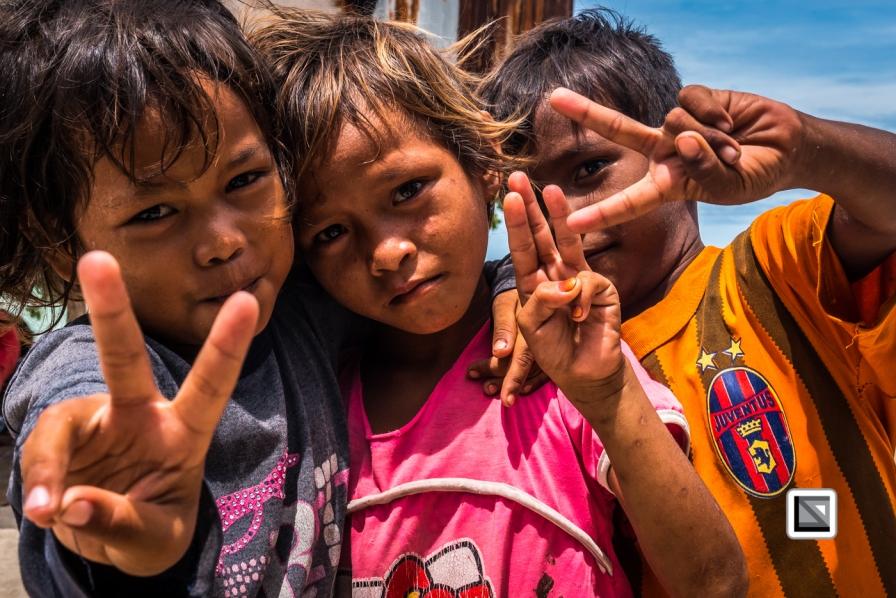 Malaysia-Borneo-Sabah-Semporna_Area-9468