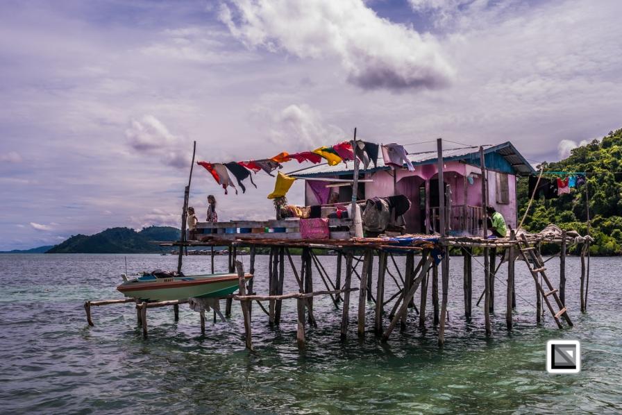 Malaysia-Borneo-Sabah-Semporna_Area-9530