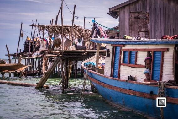 Malaysia-Borneo-Sabah-Semporna_Area-9541