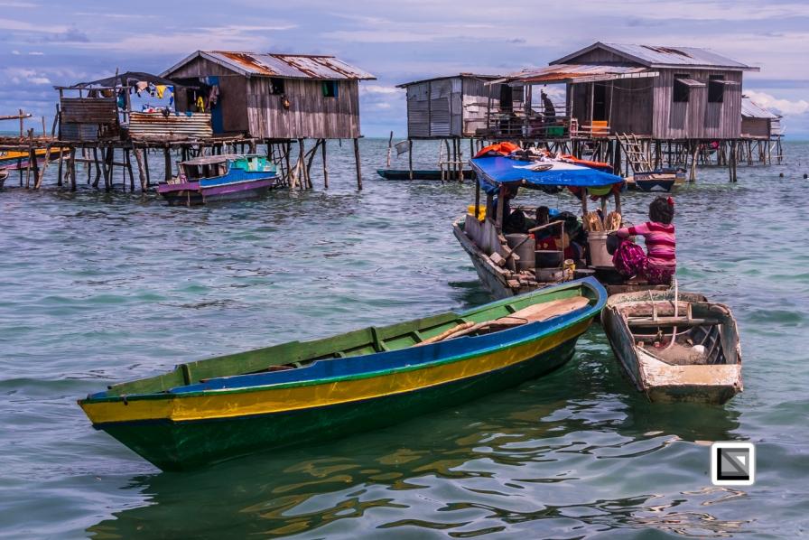 Malaysia-Borneo-Sabah-Semporna_Area-9543