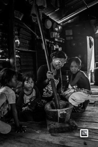 Malaysia-Borneo-Sabah-Semporna_Area-9584-2