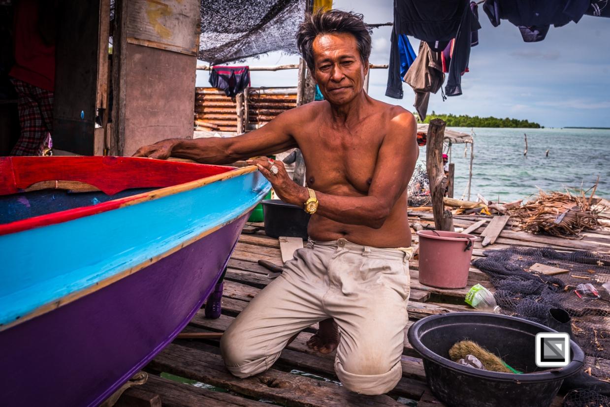 Malaysia-Borneo-Sabah-Semporna_Area-9648