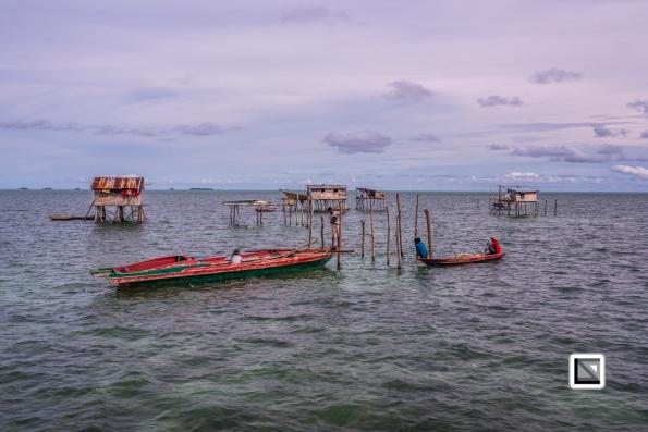 Malaysia-Borneo-Sabah-Semporna_Area-9659