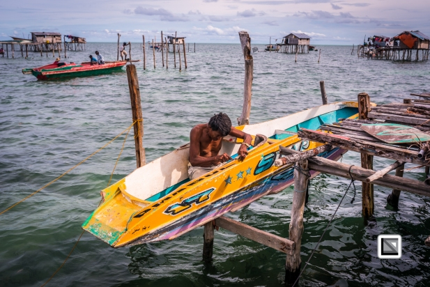 Malaysia-Borneo-Sabah-Semporna_Area-9668