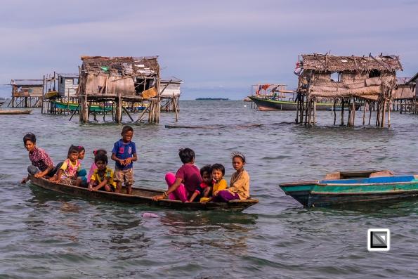 Malaysia-Borneo-Sabah-Semporna_Area-9695