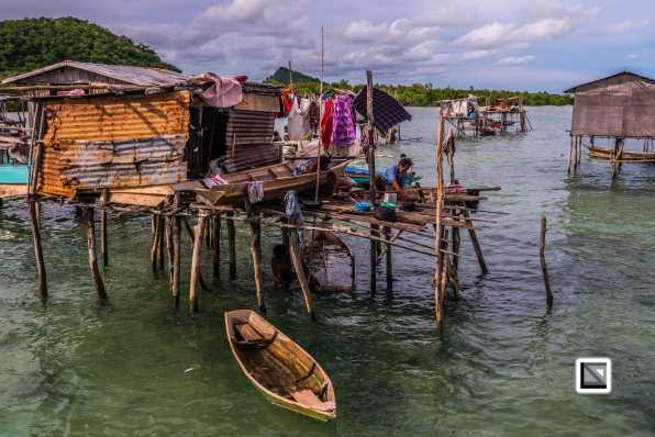 Malaysia-Borneo-Sabah-Semporna_Area-9697