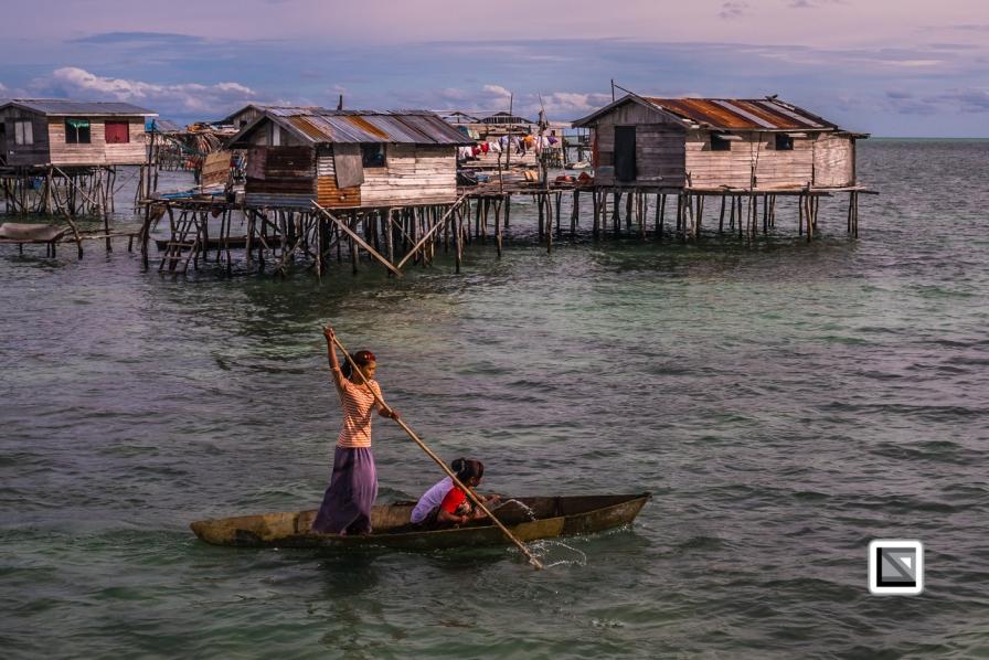 Malaysia-Borneo-Sabah-Semporna_Area-9700-2