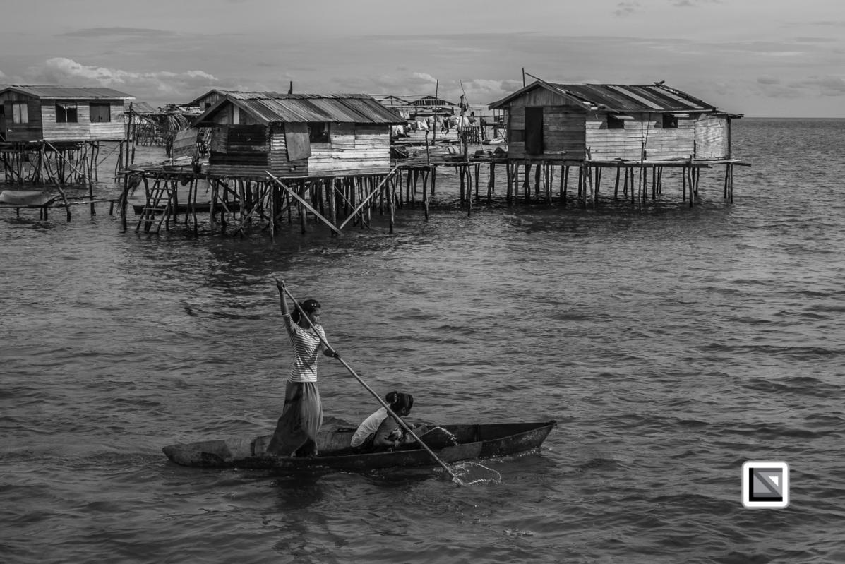 Malaysia-Borneo-Sabah-Semporna_Area-9700-3