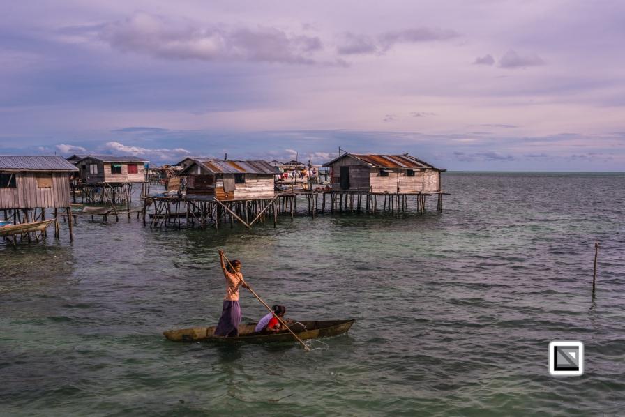 Malaysia-Borneo-Sabah-Semporna_Area-9700