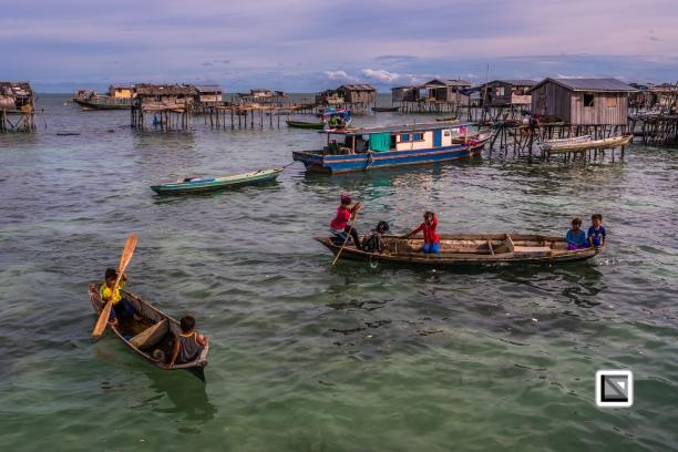 Malaysia-Borneo-Sabah-Semporna_Area-9705