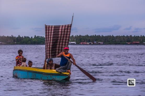 Malaysia-Borneo-Sabah-Semporna_Area-9717-2