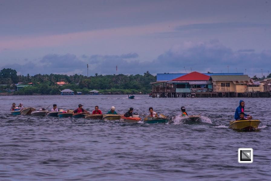 Malaysia-Borneo-Sabah-Semporna_Area-9731
