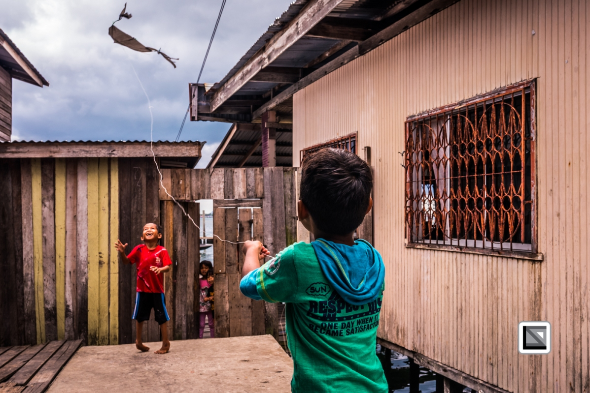 Malaysia-Borneo-Sabah-Semporna_Area-9756
