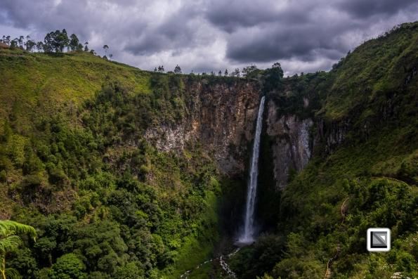 Indonesia-Sumatra-1