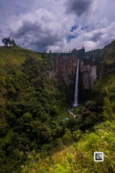 Indonesia-Sumatra-11