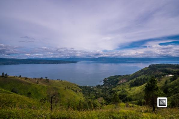 Indonesia-Sumatra-12