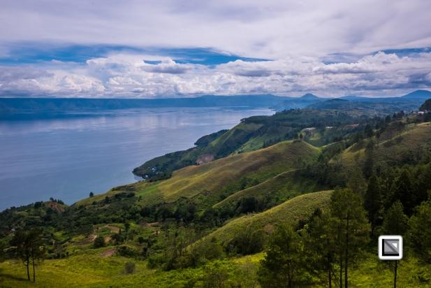 Indonesia-Sumatra-16