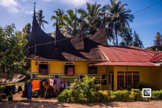 Indonesia-Sumatra-161