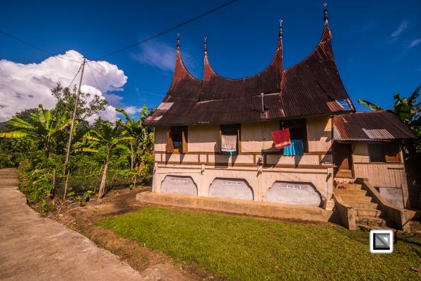 Indonesia-Sumatra-162