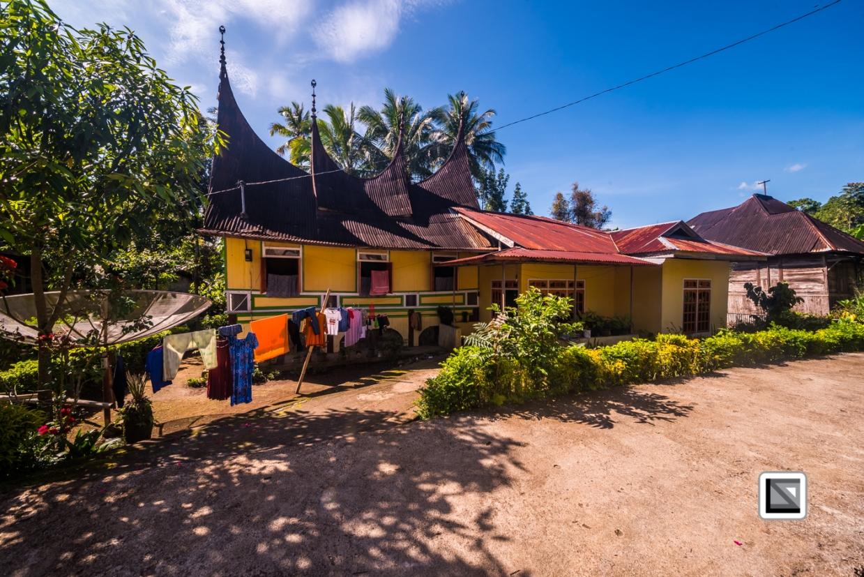 Indonesia-Sumatra-163