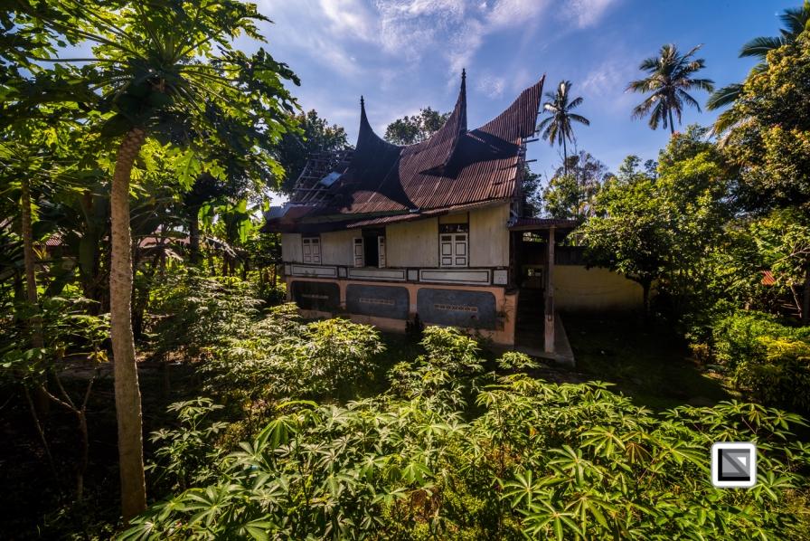 Indonesia-Sumatra-164