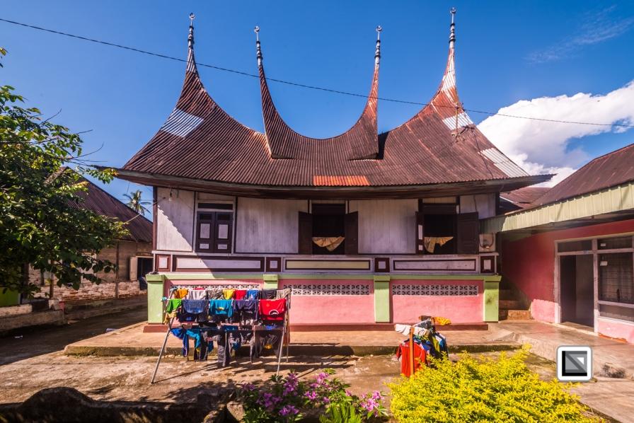 Indonesia-Sumatra-167