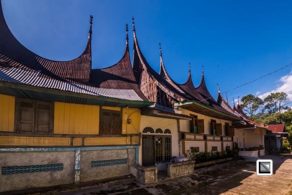 Indonesia-Sumatra-169