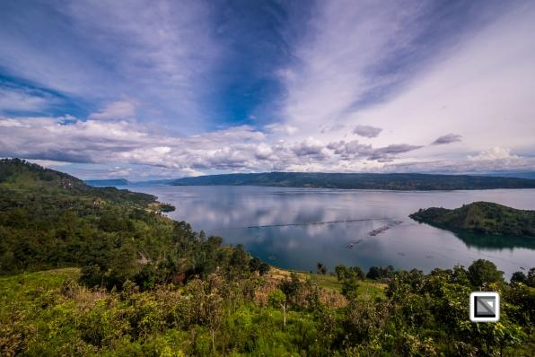 Indonesia-Sumatra-17