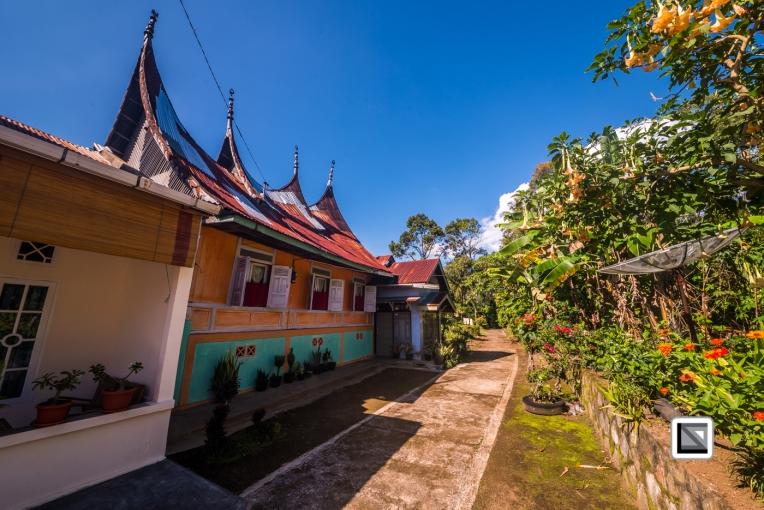 Indonesia-Sumatra-171