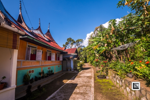 Indonesia-Sumatra-172