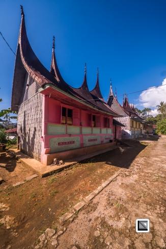 Indonesia-Sumatra-178