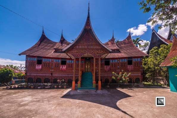 Indonesia-Sumatra-179