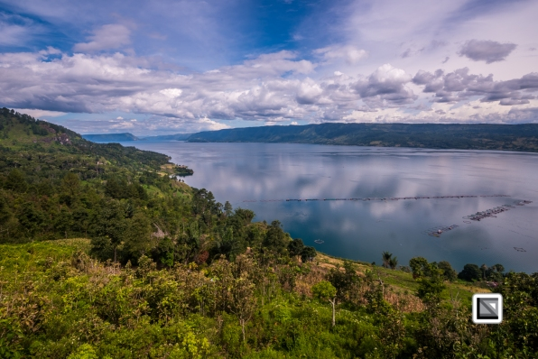 Indonesia-Sumatra-18