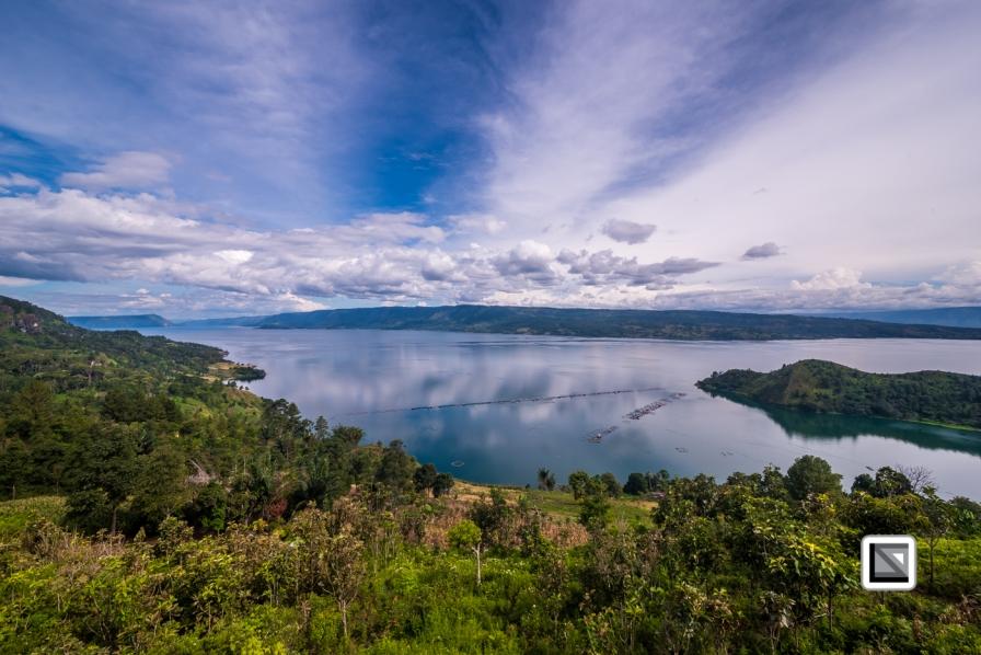 Indonesia-Sumatra-19