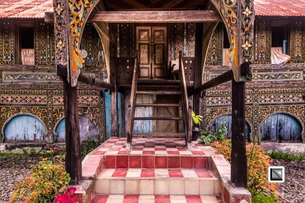 Indonesia-Sumatra-190
