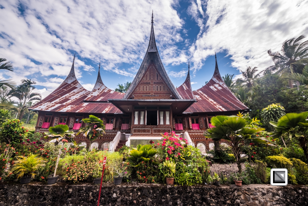 Indonesia-Sumatra-194