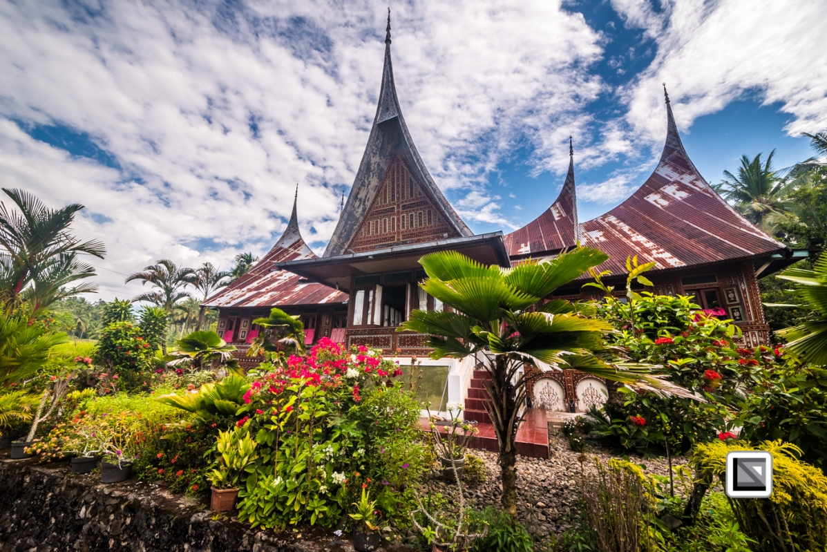 Indonesia-Sumatra-198