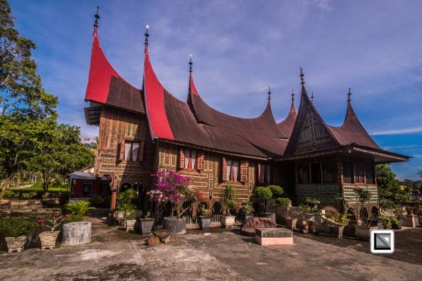 Indonesia-Sumatra-211
