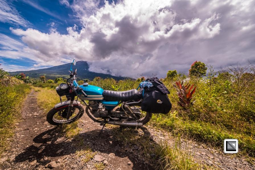 Indonesia-Sumatra-228