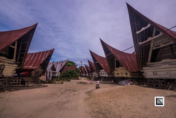 Indonesia-Sumatra-27