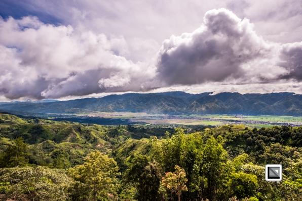 Indonesia-Sumatra-277