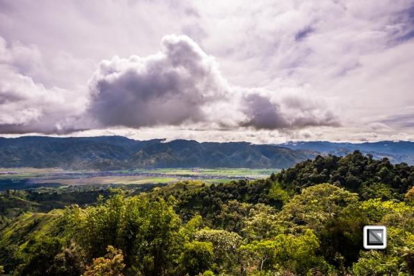 Indonesia-Sumatra-279